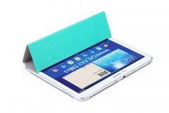 Чехол для Samsung Galaxy Tab 3 10.1 голубой