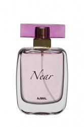Ajmal - Near