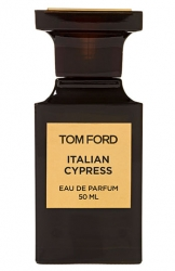 Tom Ford - Italian Cypress
