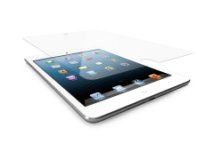 Защитная пленка для iPad Mini
