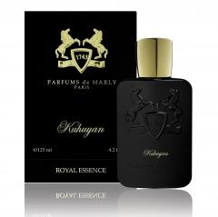 Parfums de Marly - Kuhuyan