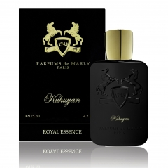 Parfums de Marly - Kuhuyan