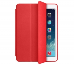 Smart Case для iPad Air красный