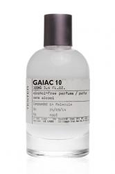 LE LABO - GAIAC 10