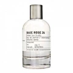 LE LABO - BAIE ROSE 26
