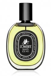 Diptyque - L'Ombre Dans L'eau Eau de Parfum