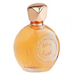 Micallef - Mon Parfum Crystal