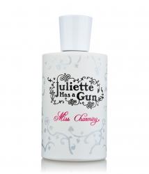 Juliette Has a Gun - Miss Charming