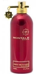 Montale - Red Vetyver