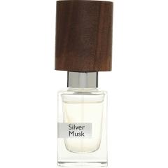 Nasomatto - SILVER MUSK