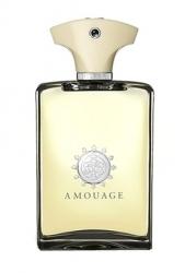 Amouage - Silver for Men