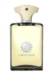 Amouage - Silver for Men