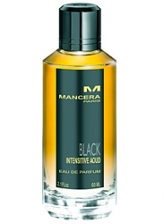 Mancera Intensitive Aoud Black