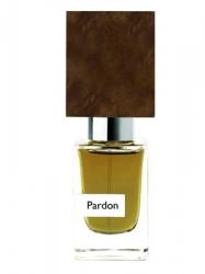 Nasomatto - PARDON