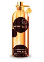 Montale - Dark Aoud
