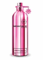 Montale - Pretty Fruity
