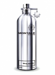 Montale - Wild Pears