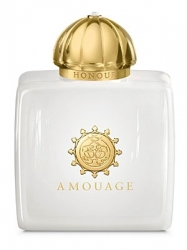 Amouage - Honour
