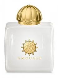 Amouage - Honour