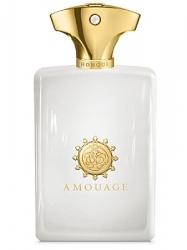 Amouage - Honour for Men