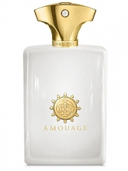 Amouage - Honour for Men