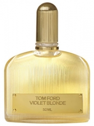 Tom Ford - Violet Blonde