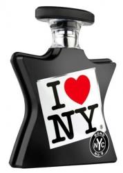 Bond № 9 - I Love New York For All