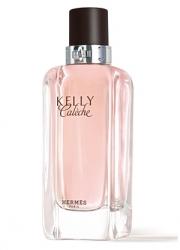 HERMES - KELLY CALECHE