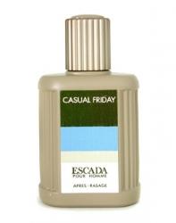 ESCADA - CASUAL FRIDAY ESCADA