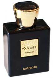 Keiko Mecheri - Soussanne Parfum