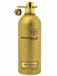 Montale - Taif Roses