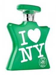 Bond № 9 - I Love New York  Earth Day