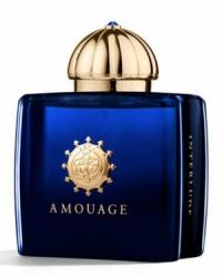 Amouage - Interlude
