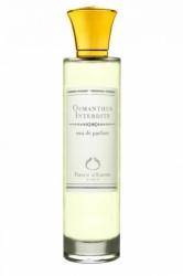 Parfum d'Empire - OSMANTHUS INTERDITE