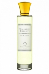 Parfum d'Empire - OSMANTHUS INTERDITE