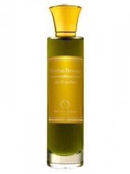 Parfum d'Empire - FOUGERE BENGALE