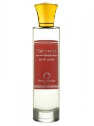 Parfum d'Empire - EQUISTRIUS