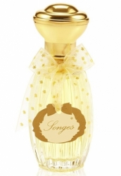 Annick Goutal - Songes