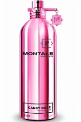 Montale - Candy Rose