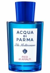ACQUA DI PARMA - BLU MEDITERRANEO FICO DI AMALFI