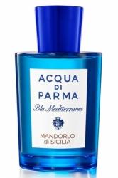 ACQUA DI PARMA - BLU MEDITERRANEO MANDORLO DI SICILIA