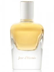 HERMES - JOUR D'HERMES