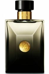 Versace - Pour Homme Oud Noir