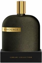 Amouage - OPUS VII
