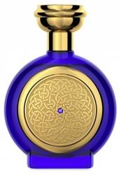 BOADICEA THE VICTORIOUS - BLUE SAPPHIRE