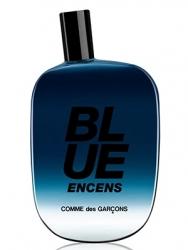 Comme de Garcons - Blue Encens