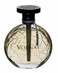 VOLNAY - PERLERETTE