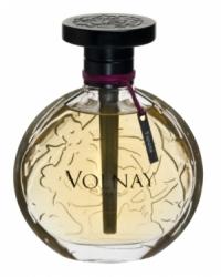 VOLNAY - YAPANA