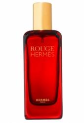 HERMES - ROUGE