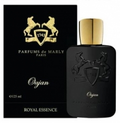 Parfums de Marly - Oajan